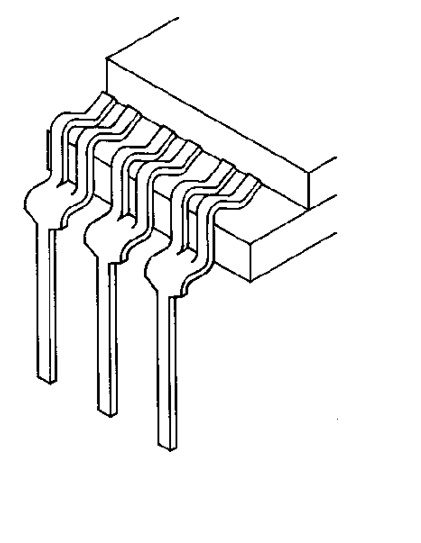 Elastomer_heat_seal_and_pin1